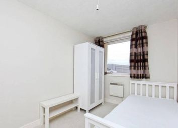 Thumbnail 3 bed duplex to rent in Fishguard Way, London