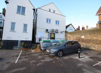 1 bed flat to rent in High Street, Hoddesdon EN11