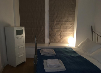 Thumbnail 1 bedroom flat to rent in 62 Dock Street, City Centre, Dundee, 3Du