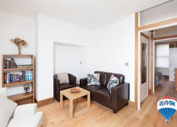 2 bed flat for sale in Perham Road