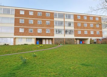 Thumbnail 2 bedroom flat to rent in High Wycombe, Green Hill Gate