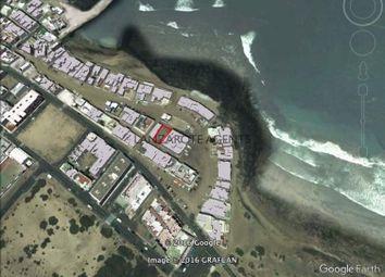 Thumbnail Land for sale in Caleta De Famara, 35558 Teguise, Las Palmas, Spain