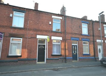 Thumbnail 2 bed terraced house to rent in Grafton Street, Westpark, St Helens