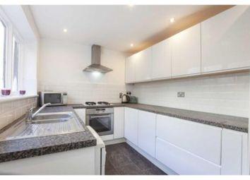2 bed terraced house for sale in Woodplumpton Road, Preston PR2