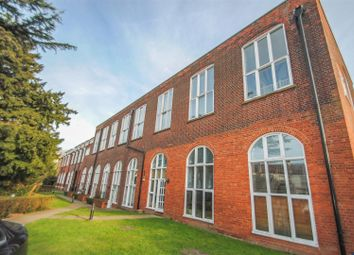 Thumbnail Parking/garage for sale in Boston Lofts, Sweyne Avenue, Southend-On-Sea