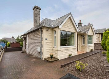 Thumbnail 3 bed bungalow for sale in Lyndhurst Place, Dundee, Angus