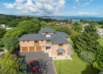 Thumbnail 5 bedroom detached house for sale in Mayals Road, Mayals, Swansea
