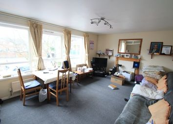 Thumbnail 3 bed maisonette to rent in Azalea Drive, Swanley