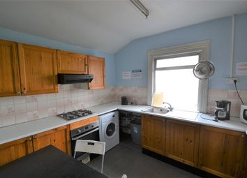 Thumbnail 4 bed triplex to rent in Station Rd, Harlesden