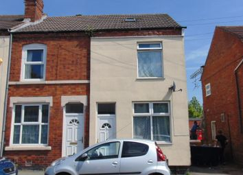 Thumbnail 3 bedroom terraced house for sale in Prosser Street, Wolverhampton