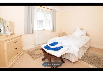 Room to rent in Shellcroft, Warsash, Southampton SO31