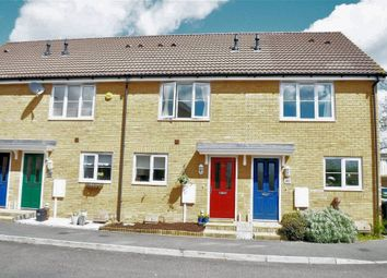 Thumbnail 2 bed property to rent in Roman Way, Boughton Monchelsea, Maidstone, Kent