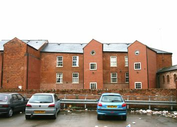 Thumbnail 2 bedroom flat to rent in Little Station Street, Walsall