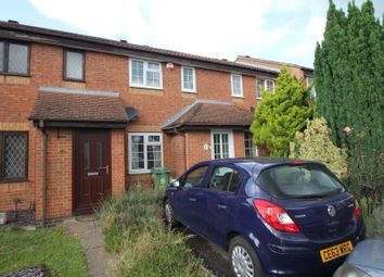 Thumbnail 2 bedroom property to rent in Canning Road, Longlevens, Gloucester