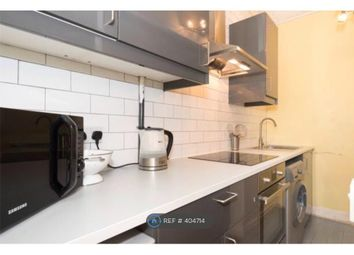 Thumbnail 2 bed flat to rent in Claremont Street, Oulton, Leeds
