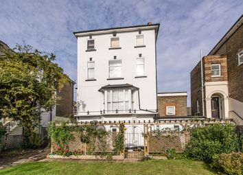 1 bed flat for sale in Kingston Road, Wimbledon SW19