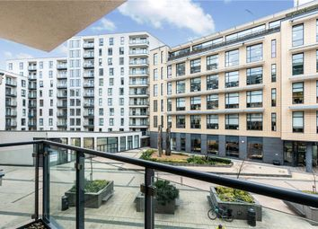 Thumbnail 1 bedroom flat for sale in Cardinal Place, Guildford Road, Woking