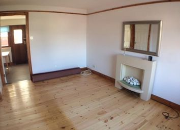 Thumbnail 2 bedroom terraced house to rent in Alemoor Crescent, Edinburgh