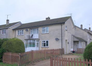 Thumbnail 2 bed flat for sale in Westwood Road, Corsham