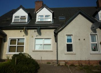 Thumbnail 3 bedroom semi-detached house to rent in Thorburn Road, Newtownabbey