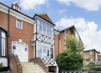 Thumbnail 2 bed flat to rent in 93 Sunny Gardens Road, Hendon, London