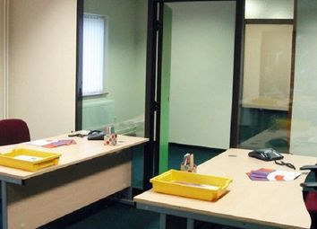 Thumbnail Office to let in High Force Road, Riverside Park Industrial Estate, Middlesbrough