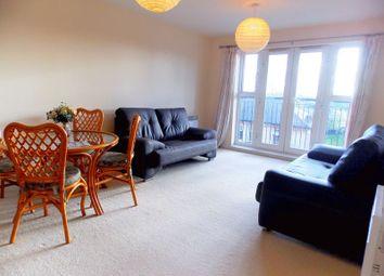 Thumbnail Flat to rent in Uxbridge Road, Hillingdon, Uxbridge