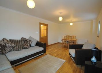 Thumbnail 3 bedroom flat to rent in New Abbey Road, Gartcosh, Glasgow, Lanarkshire G69,