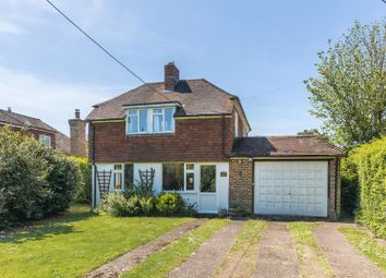4 bed detached house for sale in Court Lane, Five Ash Down, Uckfield TN22