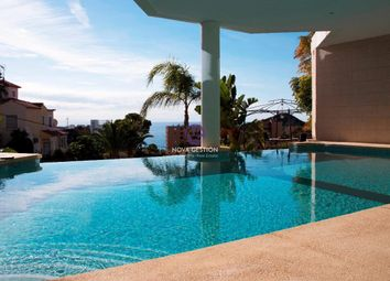 Thumbnail 2 bed apartment for sale in Montiboli, Villajoyosa, Alicante