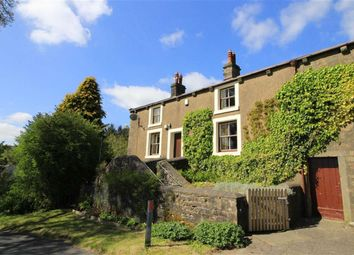 Thumbnail 3 bedroom farmhouse for sale in Higher Road, Longridge, Preston