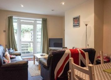 Thumbnail 1 bed flat to rent in Woodland Lane, Chapel Allerton, Leeds