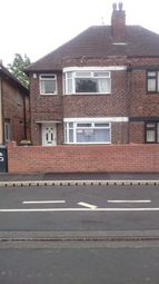 Thumbnail 4 bed semi-detached house to rent in 15 Lower Road, Beeston