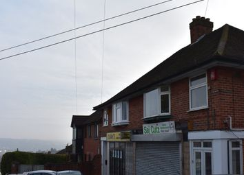 1 bed flat for sale in Booker Lane, High Wycombe HP12