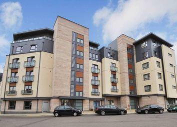 Thumbnail 2 bed flat to rent in West Tollcross, Tollcross, Edinburgh