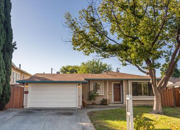Thumbnail 3 bed property for sale in 4775 W Hacienda Ave, Campbell, Ca, 95008