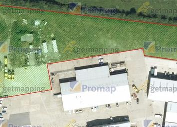 Thumbnail Light industrial to let in Land At Greenway Business Park, Winslow Road, Great Horwood