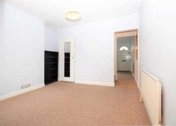 Thumbnail 2 bedroom terraced house for sale in Castle Street, Swanscombe