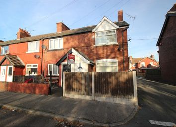 Thumbnail 2 bed terraced house to rent in Duke Avenue, Maltby, Rotherham, South Yorkshire