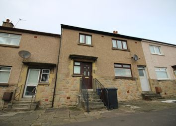 Thumbnail 3 bed terraced house for sale in 30 Townhead Street, Ayrshire