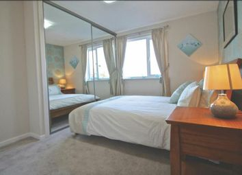 1 bed flat for sale in Thornaby Place, Thornaby, Durham TS17