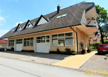 Thumbnail 2 bed detached house for sale in Hp1900, Šmarca, Kamnik, Slovenia