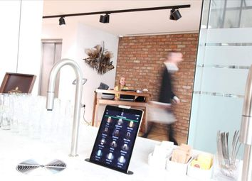 Thumbnail Serviced office to let in Threadneedle Street, London