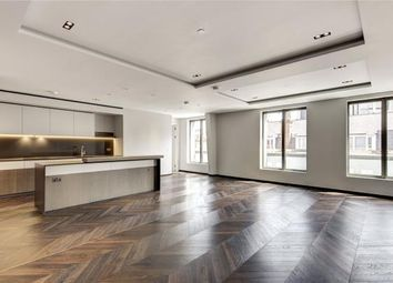 Thumbnail 3 bed flat for sale in The Colyer, Covent Garden