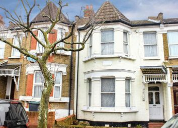 Thumbnail 4 bed terraced house for sale in Arcadian Gardens, London