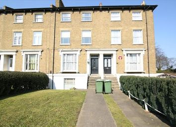 Thumbnail 3 bed maisonette for sale in New Cross Road, New Cross, London