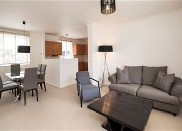 2 bed maisonette to rent in 161 Fulham Road, Chelsea, London SW3