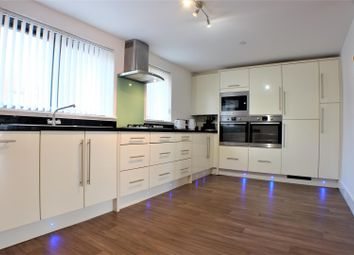Thumbnail 5 bed property for sale in Yr Hafan, Swansea