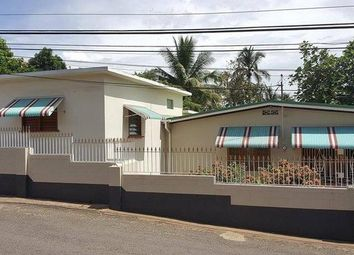 Thumbnail 6 bed detached house for sale in Linstead, St Catherine, Jamaica