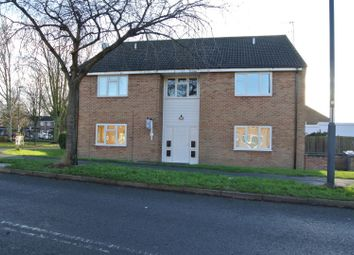 Thumbnail Studio for sale in Haven Court, Keldholme Lane, Alvaston, Derby